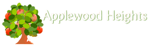 Applewood Homeowners Association